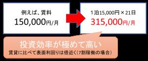 %e5%9b%b310